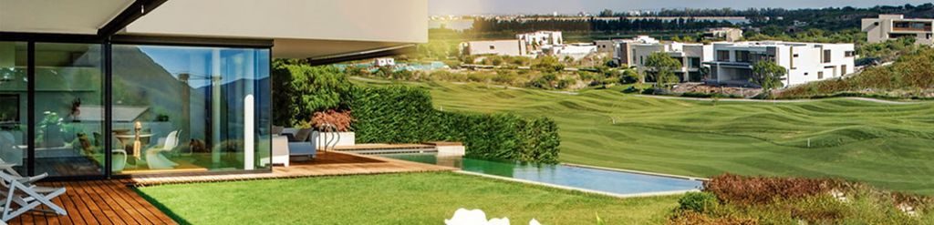 El Molino Residencial & Golf 1