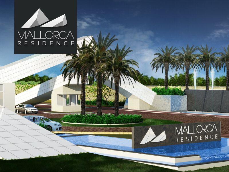MALLORCA RESIDENCE 2