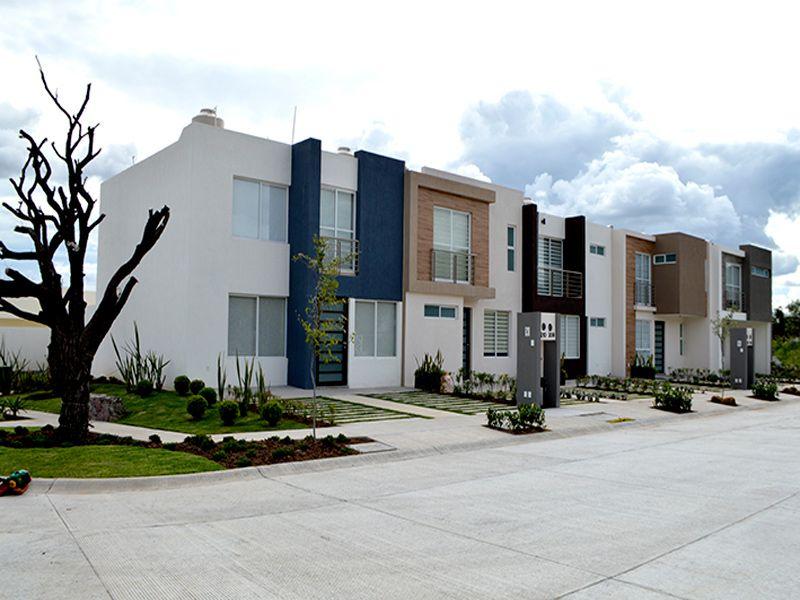 Azahares Residencial 2