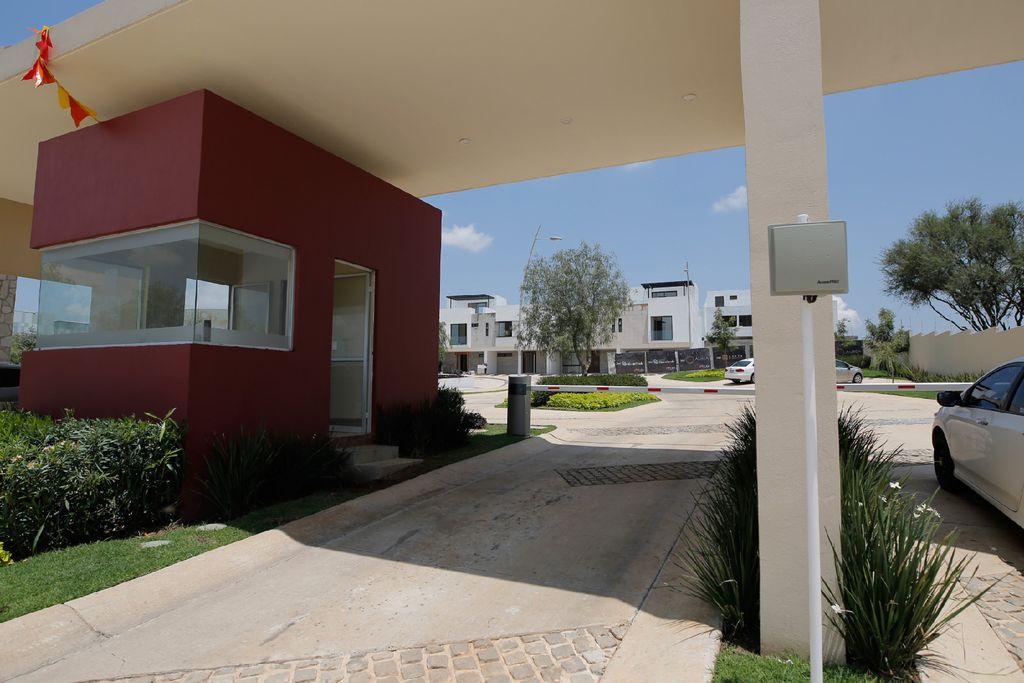 Creta Residencial 3