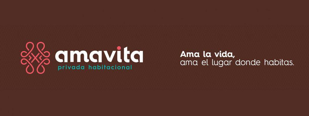 Amavita 1