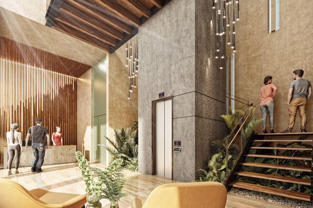 Manté Apartments 3