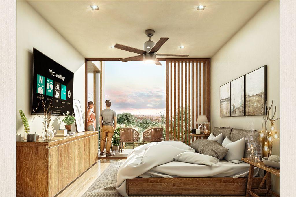 Manté Apartments 8