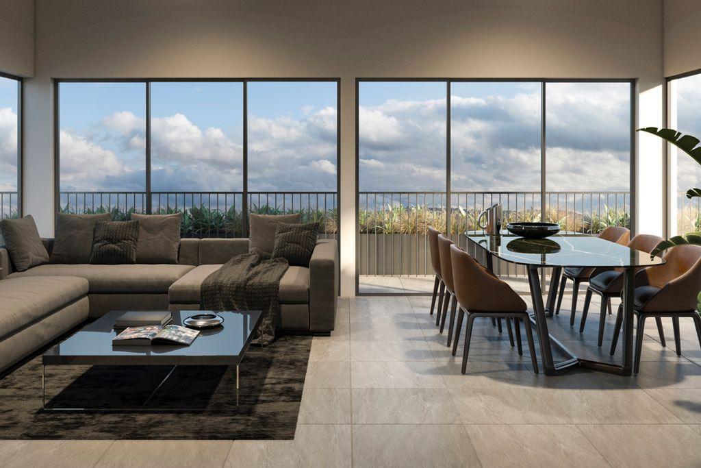 Contralto Apartments 3