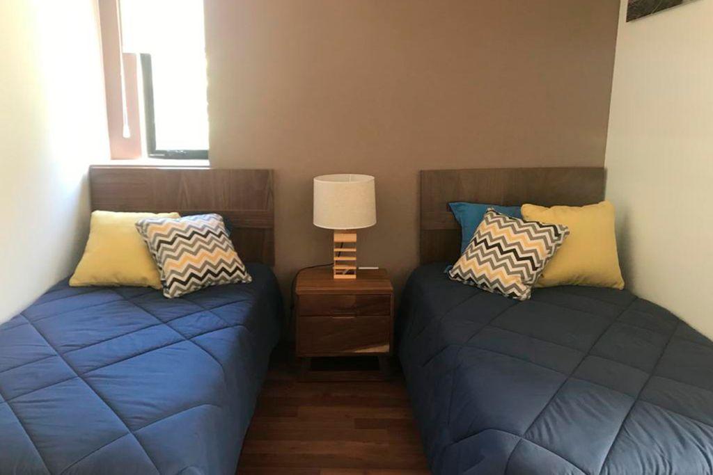 Contralto Apartments 8
