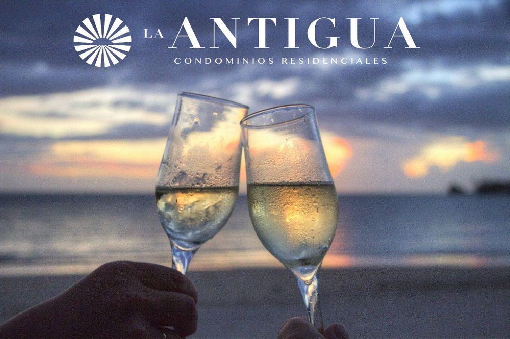 La Antigua Condominios Residenciales 29