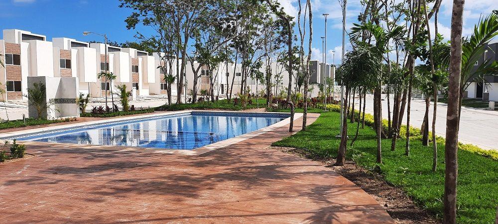 Villas Bonanza 4