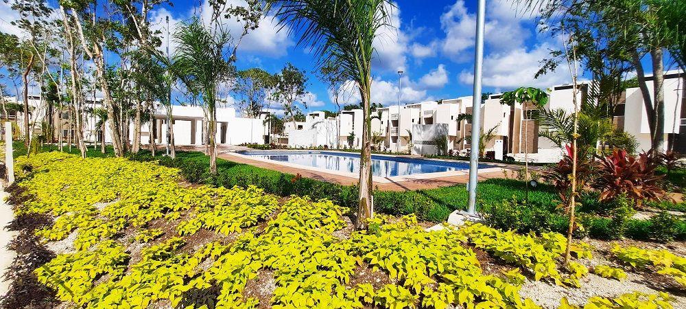 Villas Bonanza 2