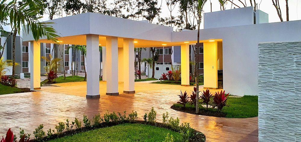 Villas Bonanza 3